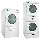 American Dryer Corporation launches new Ecosmart line of fast, energy-efficient dryers