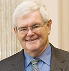 Gingrich: Arbitration clause greater threat than 'card check'