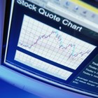 Nursing home stocks rally in wake of Medicare reduction proposal