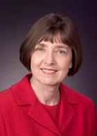 Mary Pat Rapp, Ph. D., RN, GN-BC
