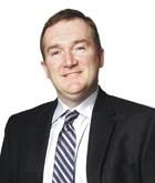 Profile: Tim Lukenda President, CEO, Extendicare