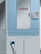 InSite Remote Dispensing System helps with meds