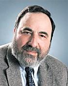 Ira Rosofsky