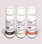 Ryzolt now available for pain treatment