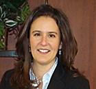 Lisa Scott Lehman