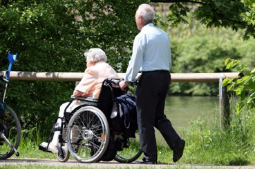 HHS awards funding for research into effective therapies and services for the disabled