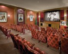 Room with a view: the rising popularity of long-term care TV lounges