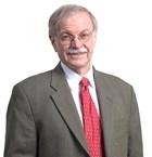Profile: Joshua M. Wiener, Senior Fellow, RTI International