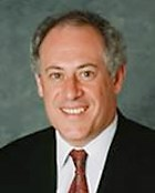 Illinois Governor Pat Quinn (D)