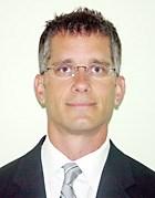 Tyler J. Smith