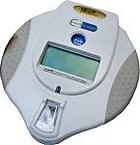 American Medical Alert Corp. unveils medication dispensing device