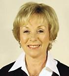 Nancy L. Gorman