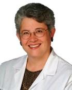 Rosanne M. Leipzig, M.D.
