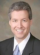 Dr. Kenneth Kei Adams