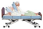 Invacare's new mattress helps reduce wounds