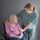 CMS: Demonstration project to reward nursing homes that provide high-quality care