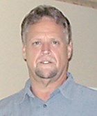Eric Smith
