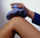 Campaign targets knee-pain relief