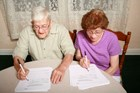 Thinking about you: using resident surveys to better evaluate quality-of-life in long-term care comm