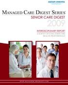 Report reveals attitudes of long-term care professionals