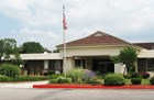 Years in the making: Joliet nursing home undergoes a change