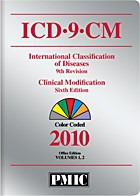 Book makes ICD-9-CM coding easier, more affordable
