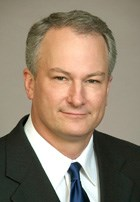 Rob Godwin