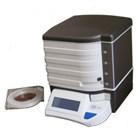 TabSafe unveils medication management system
