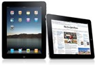 Mixed reviews for iPad