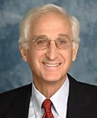 Dr. David Tillman