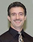 Chad Elberson