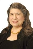 Carol Benner, ScM