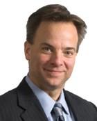 Profile: Mark McClellan - Washington wunderkind