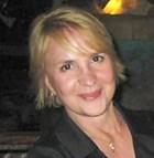 McKnight's holds webcast on staffing