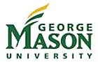 George Mason University to offer senior housing master's degree
