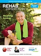 Aegis 2010 Spring Supplement