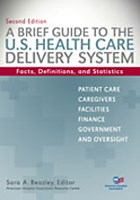 New guide helps providers understand nation's healthcare system