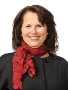Audrey Weiner