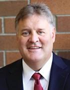 Dave Doane
