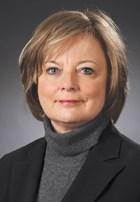 Mary Van de Kamp