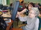 Build a 'dream team': A dedicated staff is key to a strong rehabilitation program