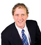 Rob Winningham
