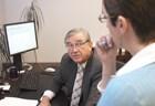AHCA: 'Powerful' new CEO on the wish list