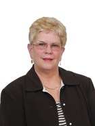 Gina Kaurich