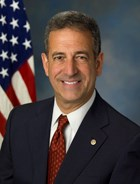 Provider group supports review of nursing home survey system