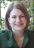 Sarah Wells is executive director of Consumer Voice.
