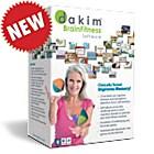 Dakim expands purchasing options