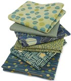 C.F. Stinson unveils new fabric lines at NeoCon