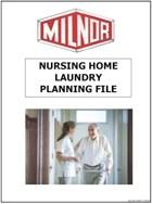 Pellerin Milnor makes laundry planning easier