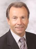 Richard Scardina